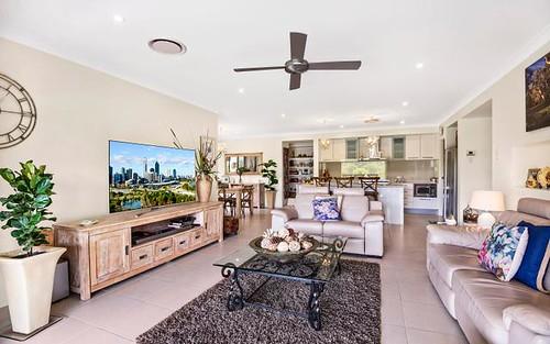 14 Camden Ct, Pottsville NSW 2489