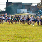 4a LXC State 2017 Part 2