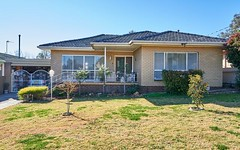 43 Leavenworth Drive, Mount Austin NSW