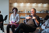 GPC 2017 Fall Meeting in Europe & SC Meeting - 1234501 (Synergos Institute) Tags: gpc philanthropy spiritualcivilization switzerland