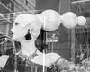 "2017 Bloomingdales ""The Greatest Gifts"" Holiday Window Display, New York City (jag9889) Tags: 2017 2017holidaywindowdisplay 20171201 3rdavenue 59thstreet bw blackandwhite bloomies bloomies59 bloomingdales christmas departmentstore display face flagship gift holiday lexingtonavenue manhattan mannequin monochrome ny nyc newyork newyorkcity outdoor reflection store storewindow thirdavenue ues usa unitedstates unitedstatesofamerica uppereastside window hair jag9889"
