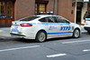 NYPD 40 PCT 4676 (Emergency_Vehicles) Tags: newyorkpolicedepartment