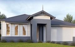 Lot 327 Jasper Avenue, Hamlyn Terrace NSW