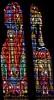 NY-2009 1094 - Version 2 (Paco Barranco) Tags: john divine new york stained glass vidrieras paco barranco