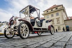 Fancy a ride? (mirri_inc) Tags: