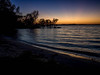 After Sunset Glow on Mendota (melissaenderle) Tags: autumn mendota lake wisconsin sunset