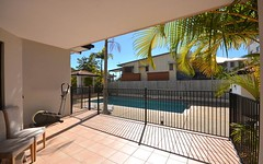 6/8-10 Lloyd Street, Southport QLD