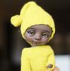 Percy Pumpernickel by Nikki Britt (KarinaKo) Tags: nikki britt percy pumpernickel bjd dolls smalldolls dollsforsale nikkibritt dollset