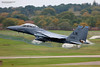 "96-0205 McDonnell Douglas F-15E Strike Eagle. ""Explore"" #39 15-11-2017 (Nigel Blake, 15 MILLION views! Many thanks!) Tags: 960205 mcdonnell douglas f15e strike eagle 492nd fs 48th fw raf lakenheath united states air force europe bolars madhatters strikeeagle nigelblakephotography nigelblake military aviation usaf usafe explore"