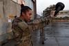 Marne Week - PT Event 2 (US Forces Afghanistan) Tags: 3509 3id 3idrssb 3rdgeronimo 3rdidresolutesupportsustainmentbrigade baf hhbn marneweek marneweek2017 afghanistan bagram pt ptevent2