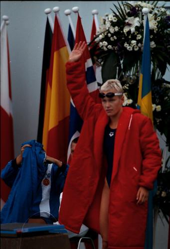 302 Swimming_EM_1989 Bonn