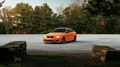 BMW E92 M3 11 (Arlen Liverman) Tags: exotic maryland automotivephotographer automotivephotography aml amlphotographscom car vehicle sports sony a7 a7rii bmw m3 e92