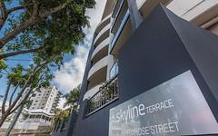 21/6 Primrose Street, Bowen Hills QLD