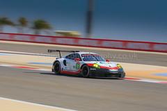 #91, Porsche 911 RSR (2017), (Mounters Photography) Tags: 91 17112017 fredericmakowiecki porsche911rsr2017 porschemotorsport wecbapco6hoursofbahrain drivenbyrichardlietz bahraininternationalcircuit bahrain bhr