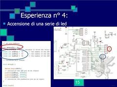 diapositiva2018_L3_15