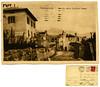 Roncegno, rovine della frazione Grassi, Montibeller, Roncegno (Ecomuseo Valsugana | Croxarie) Tags: cartolina roncegno roncegnoterme grassi