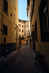 "Alley • <a style=""font-size:0.8em;"" href=""http://www.flickr.com/photos/45090765@N05/38440412161/"" target=""_blank"">View on Flickr</a>"