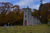 St Peter's Church, Curraclone Parish, County Laois (1804) (colin.boyle4) Tags: churchofireland cashelandossory countylaois laois church ireland anglican protestant
