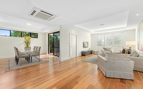 4/37 Dover Road, Rose Bay NSW