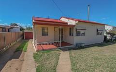 16 Alamein Walk, West Bathurst NSW