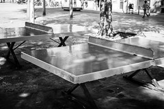Players (thomasthorstensson.photography) Tags: square october composition streetphotography barceloneta explore catalunya instagram urban day barcelona 2017 honest fujifilmxt1 xf35mm14r diagonal shadows life human candid monochrome amalgam anatomy bw blackandwhite blend borough candidphotography citified city consider daylight daytime fallible frank free mortal probe structure town urbanphotography london