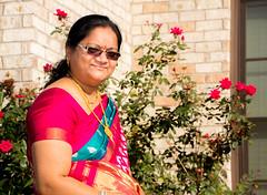 IMG_5112.jpg (Ganga's Photography) Tags: vratam swapna 2017 satyanarayana november rajasekhar puja