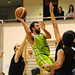 "aDSC_8485 • <a style=""font-size:0.8em;"" href=""http://www.flickr.com/photos/85963761@N04/38479289731/"" target=""_blank"">View on Flickr</a>"