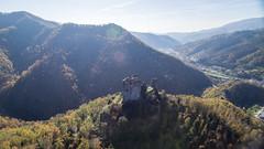 Rocca di Cerbaia