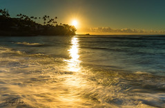 2017_11_18_4887 (darylyuuki) Tags: diamondhead oahu hawaii sunrise