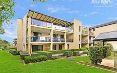 14/2-4 Reid Avenue, Westmead NSW