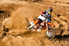 Bite the Dust (fil.nove) Tags: aro transborgaro canon60d canon100400ii actionsport actionphoto borgaro piemonte motocross ktm biker mx bike bitethedust dirt dirtbike motorcycle sportsrace competition sport speed motorsport extremesports action men competitivesport riding motorcycleracing outdoors engine sportshelmet offroad