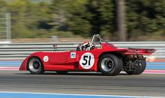 a (73) (guybar) Tags: race car racing classic endurance bmw lola chevron porsche 935 m1