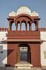 171024_048 (123_456) Tags: bikaner india rajasthan junagarh fort bhandasar jain temple oswal mandapa