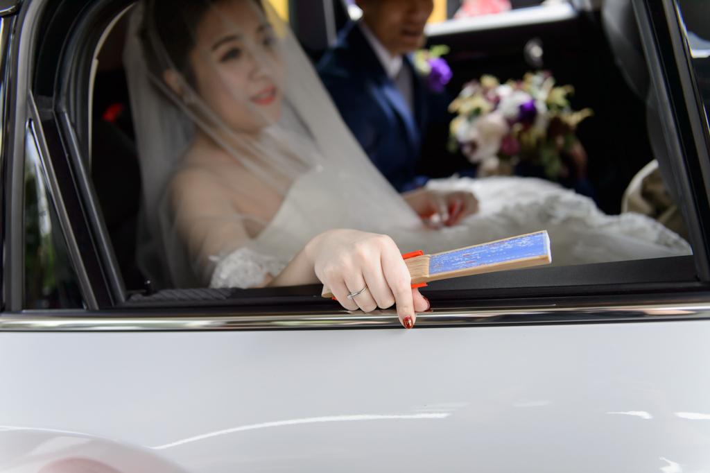 婚攝小勇, 小寶團隊, 台北婚攝, 新竹煙波, 煙波婚宴, 煙波婚攝, even more, Crystal Studio 凱斯朵,wedding day-040