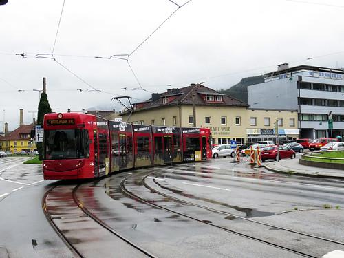 063 - 17-09-02 Innsbruck Fr Konzert Str Tw 316