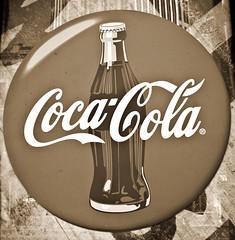 CC_2 (jac malloy) Tags: coke cola coca marketing brand branding logo cocacola soda pop sodapop austin texas austinot austinist photography photograph flickr logos brands photovoice advertising advertisement austintx austintexas usa austintatious photo atx thingsisee stuffisee jacmalloy