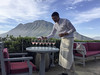 Africa-972 (simon_ward91) Tags: wine people landscape southafrica stellenbosch rosé
