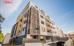46/9-11 Weston Street, Rosehill NSW