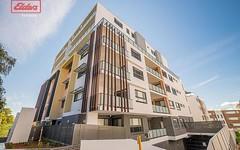 46/9-11 Weston Street, Rosehill NSW