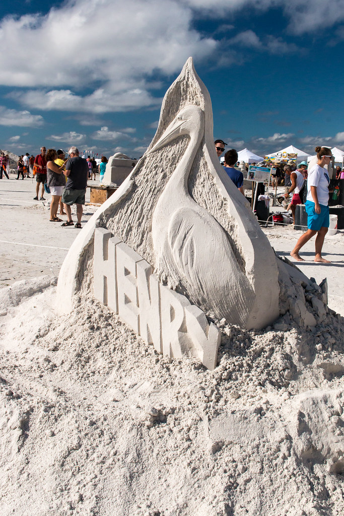 White Pages Fort Myers Beach Florida