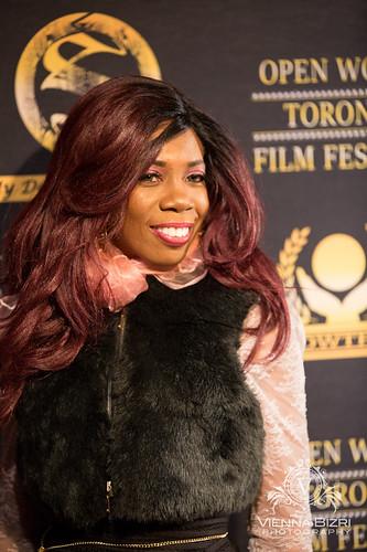 OWTFF Open World Toronto Film Festival (401)