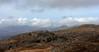 The Rocky Road (RoystonVasey) Tags: canon eos m 1855mm stm zoom wales snowdonia snp rhinogydd rhinog fawr fach clip craig ddrwg moel ysgyfarnogod foel penolau diffwys