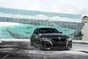 BMW 340I M SPORT VELGEN WHEELS CLASSIC5 (VelgenWheels) Tags: bmw bimmer velgen velgenwheels classic5 19s german germany lowered sedan google bing yahoo bimmerpost 340 340i f30 miami