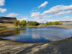 20160906_163827 (My Town Photography) Tags: 2016 roadtrip steamboatrock grandcouleedam