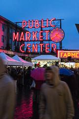 DSC_0095 (Michael Dees) Tags: seattle neon
