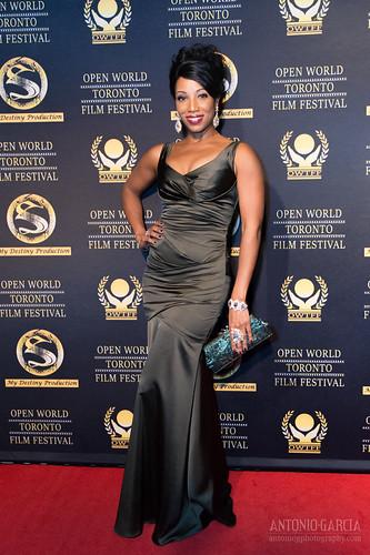 OWTFF Open World Toronto Film Festival (83)