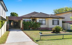 82 Robertson Road, Killarney Vale NSW