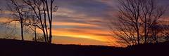 2017_1124After-Sunset-Pano0001 (maineman152 (Lou)) Tags: panorama sunsetpanorama aftersunset sky skycolor skycolors skyscape skyscene skyview nature naturephoto naturephotography landscape landscapephoto landscapephotography novembersunset novembersky november maine