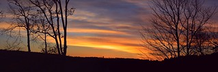 2017_1124After-Sunset-Pano0001