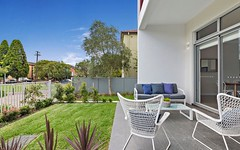 5/3 Roach Street, Marrickville NSW